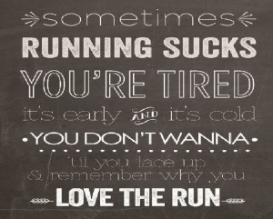 running-inspiration-quotes-e1393904280123-300x241